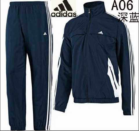 survetement adidas homme nouvelle collectio survetement adidas homme pas cher. Black Bedroom Furniture Sets. Home Design Ideas
